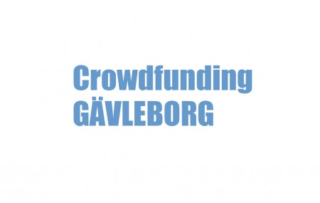 port_crowdfunding