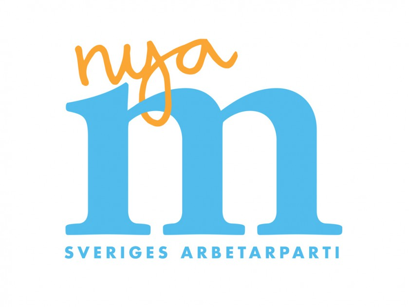 port_moderaterna